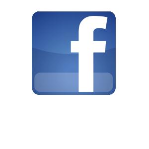 Abingdon Taxi facebook