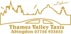 Cheap Abingdon airport taxi transfers